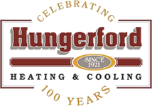 Hungerford HVAC