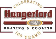 Hungerford HVAC